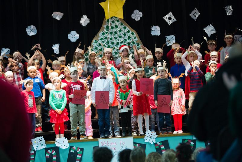 Holiday Recital-43.jpg