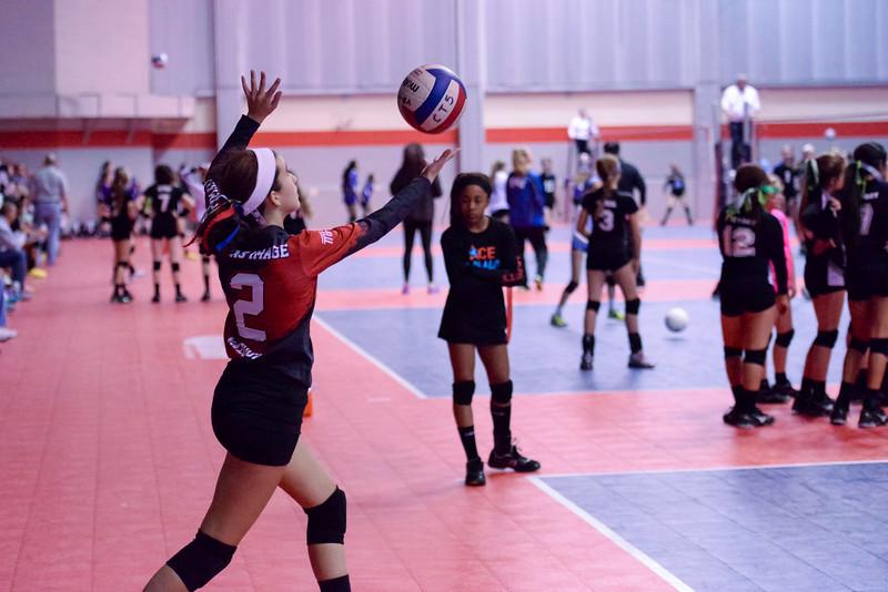 2015-03-07 Helena Texas Image Volleyball 010.jpg