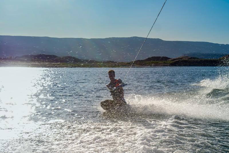 2018 Lake Powell-354.jpg