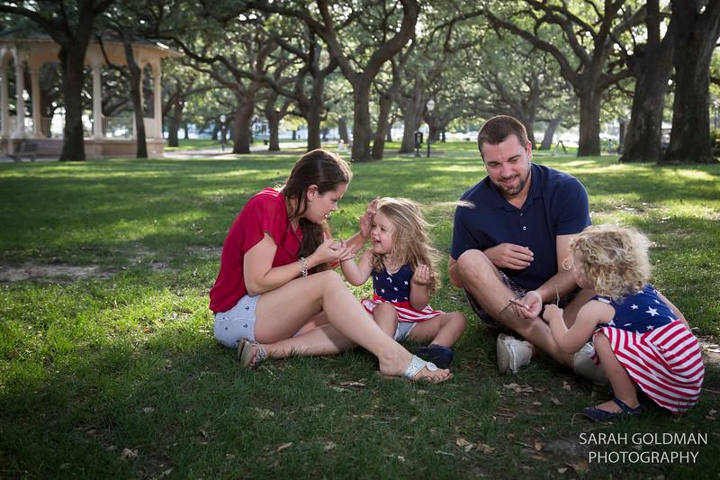 white point gardens family photos (24).jpg