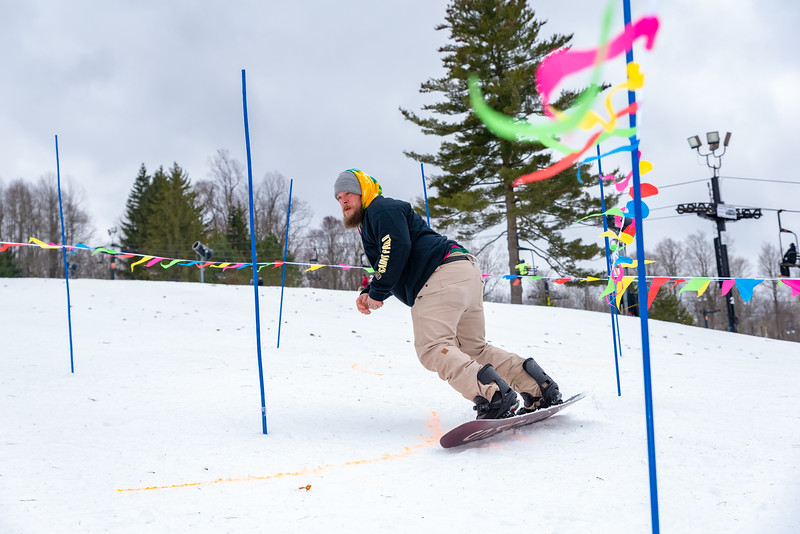 Carnival-Sunday_58th-2019_Snow-Trails-76172.jpg