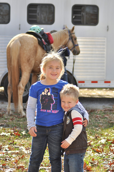 horse-riding-0002.jpg
