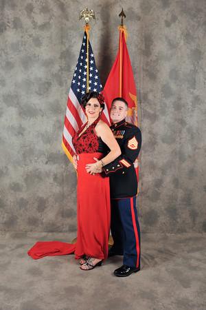 1/3 Marines 1830 to 1900