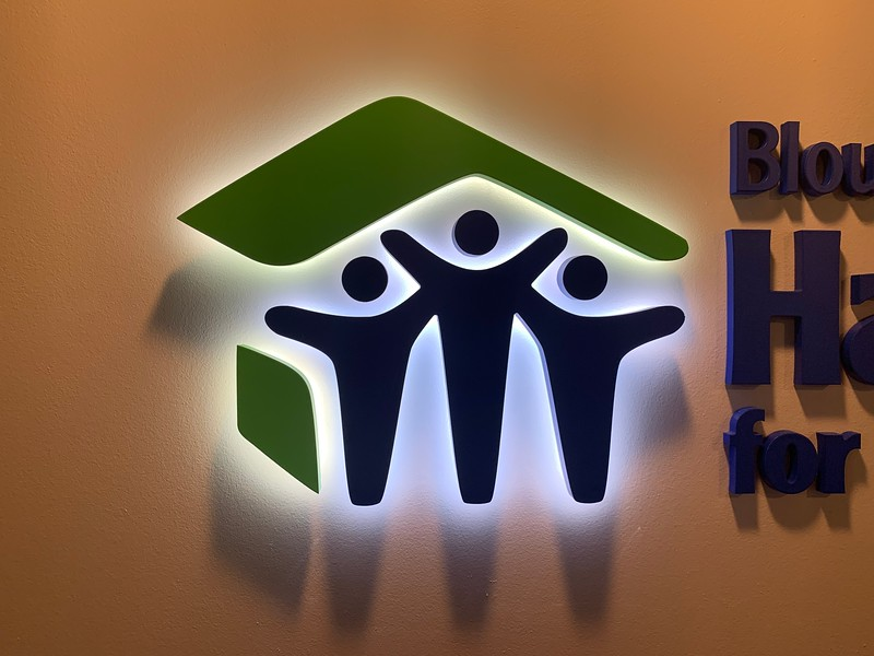Knoxville-Environmental-Graphics-Blount-County-Habitat-For-Humanity-2.jpg