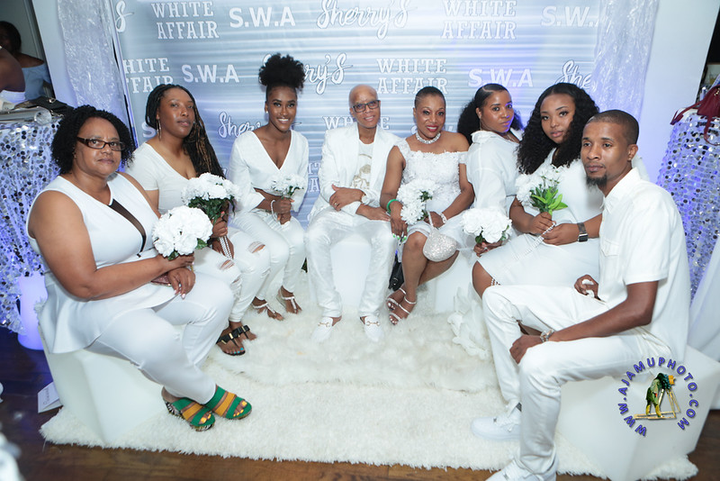 SHERRY SOUTHE WHITE PARTY  2019 re-326.jpg