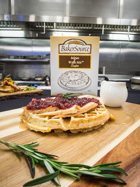 BakerSource Belgium Waffle-030557.jpg