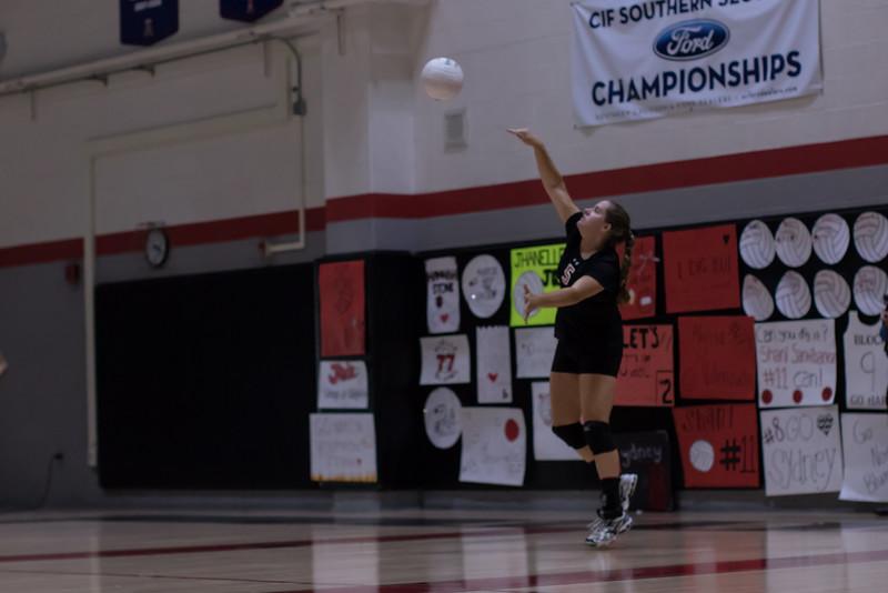 JV Volleyball 9-17-15-34.jpg