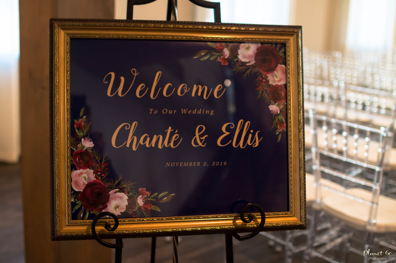 Chante & Ellis Wedding.jpg