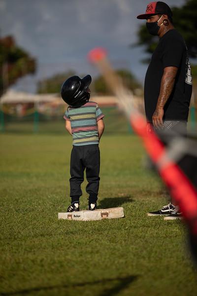 judah baseball-12.jpg