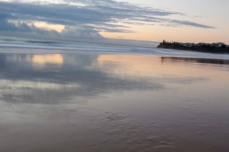 Australia_567.jpg