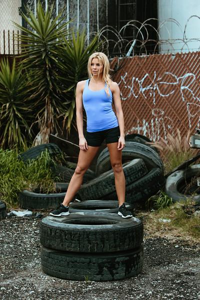 fitnessLA.109.jpg