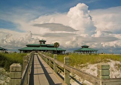 Florida - Gulf Coast