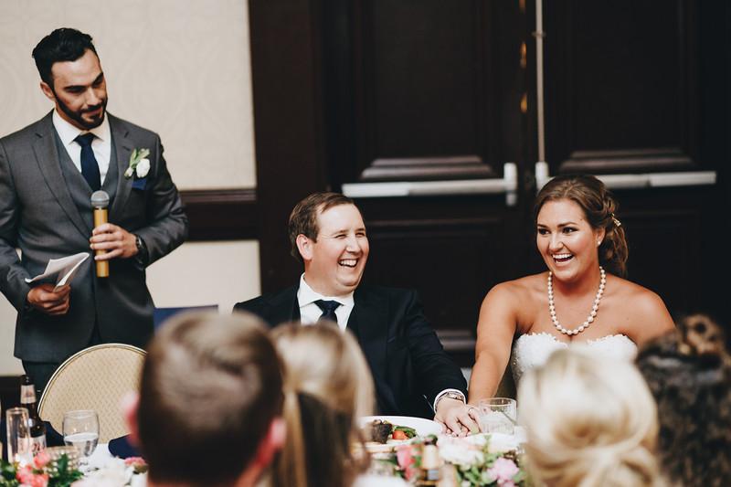 Zieman Wedding (566 of 635).jpg