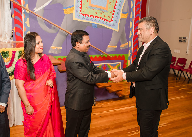 Indian National Day 2020 (Gala Dinner)-60.jpg