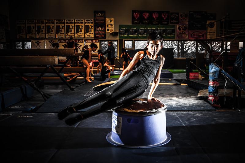 Newport YMCA Gymnastics-49.jpg