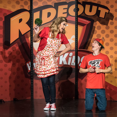 Rideout Healthy Kids 032017