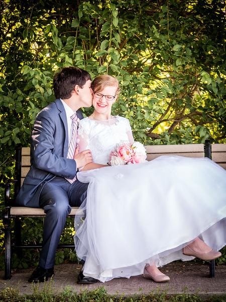 Kansas City Temple - Whitfield Wedding -33.jpg