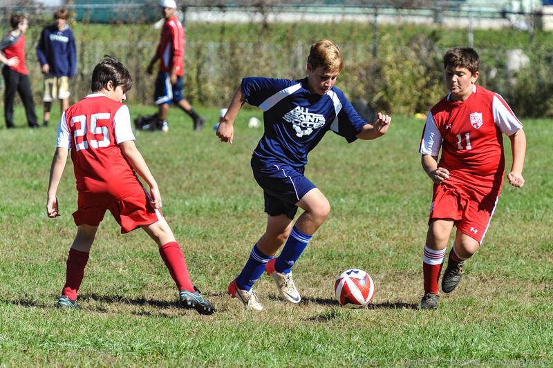 2016-10-15_ASCS-Soccer_v_StEdmond@RockfordParkDE_22.jpg