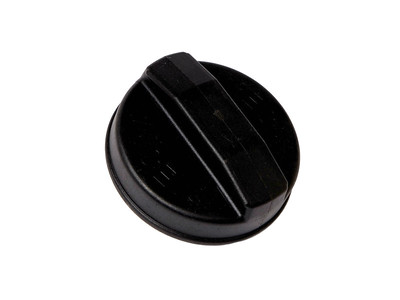FORD NEW HOLLAND TS SERIES FUEL TANK CAP 82012210