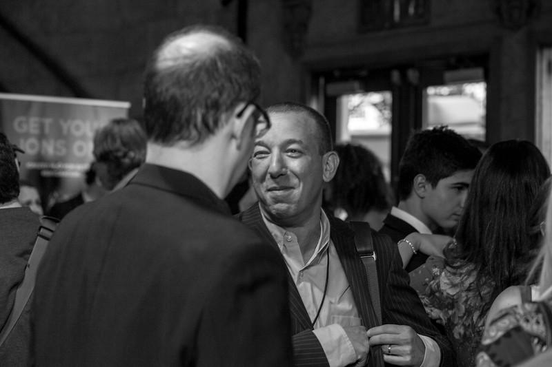 IMG_7933 David Stott SoHo Int'l Film Festival B&W.jpg