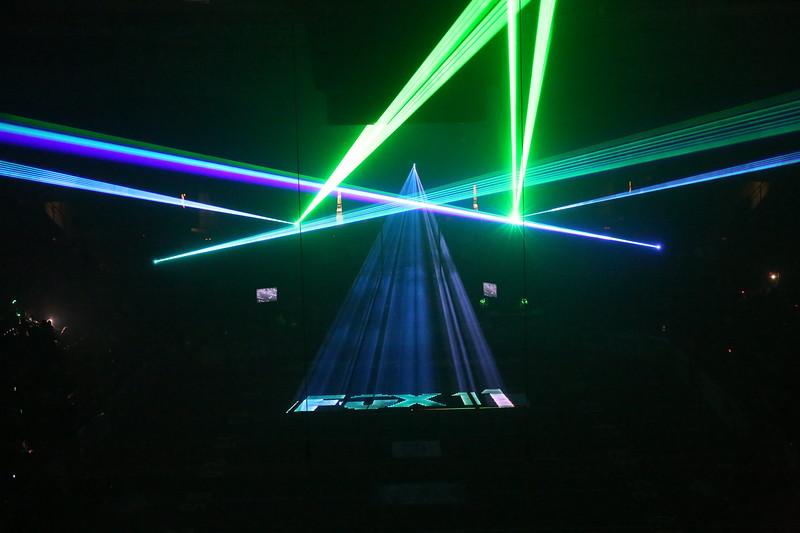 4-5-QC-Laser006.JPG