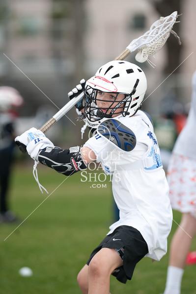 Lacrosse - Boys