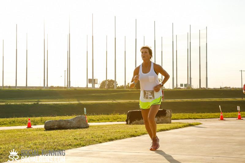 National Run Day 5k-Social Running-2273.jpg