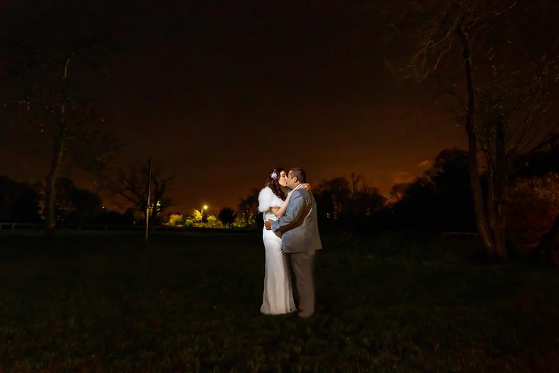 Miran and Yas Wedding-289.jpg
