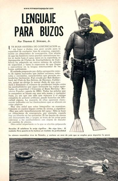 lenguaje_para_buzos_agosto_1956-02g.jpg