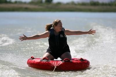 UtahLakeBoating2010