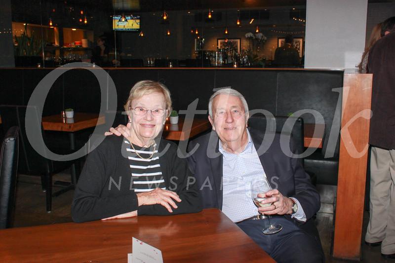 2437 Sally and Don Clark.jpg