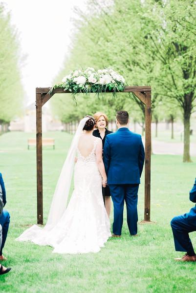 jamie-matt-wedding-at-packard-proving-grounds-intrigue-photography--312.jpg