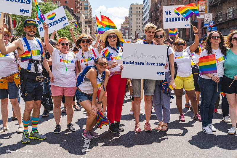 NYC-Pride-Parade-2019-2019-NYC-Building-Department-64.jpg