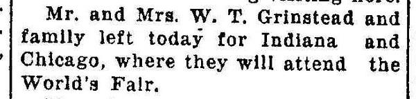 19331013_clip_to_worlds_fair.jpg