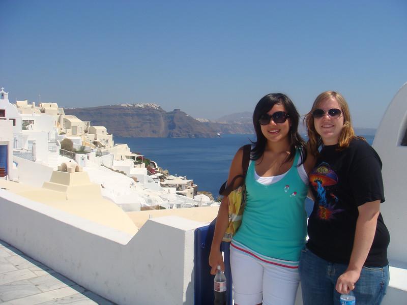 Greece 2008-301.jpg