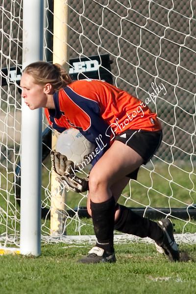 Soccer Girls JV Feb 3 09-103.jpg