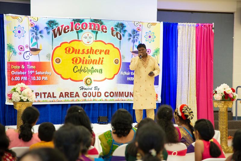 2019 10 Dushara Diwali 121.jpg
