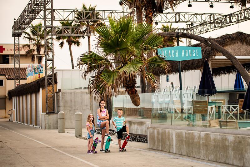 San Diego Skateboards 2020--15.jpg