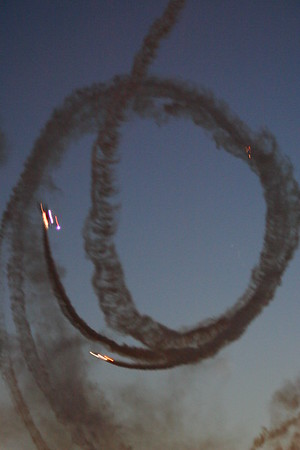 2005-04-Sun-n-Fun-Night-Air-Show