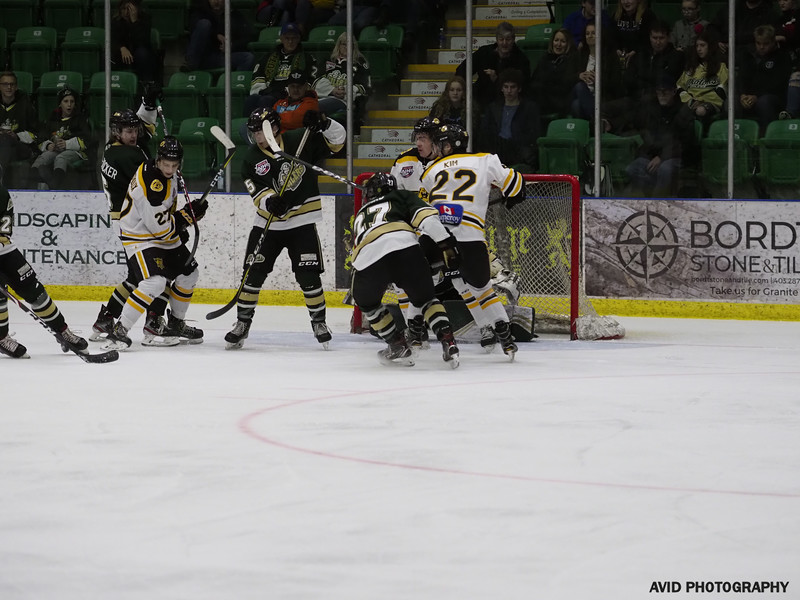 Okotoks Oilers Jan1.2020 vs Olds Grizzlies (155).jpg