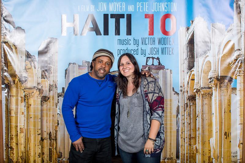 Haiti 10-16.jpg