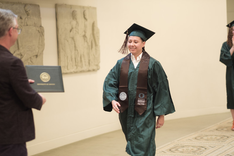 UOPDXDesign_Graduation2019-207.jpg
