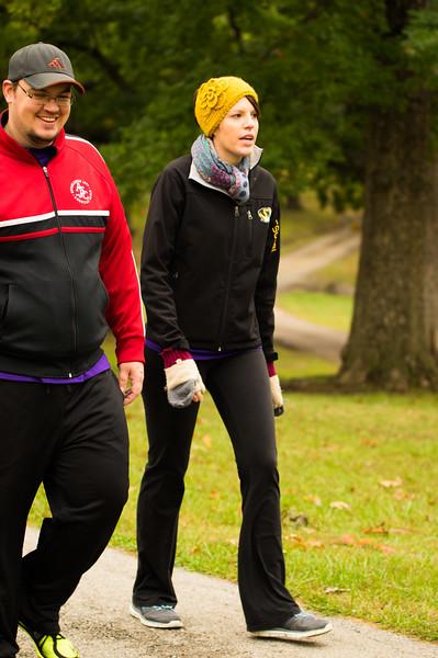 10-11-14 Parkland PRC walk for life (313).jpg