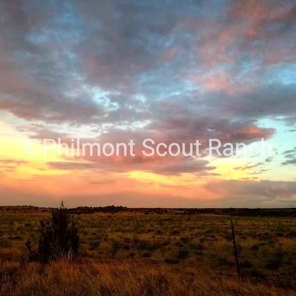 2nd_2018_Philmont Skies_MontanaLudlow_Kaleidoscope Sky_Opening Campfire Bowl_916.jpg