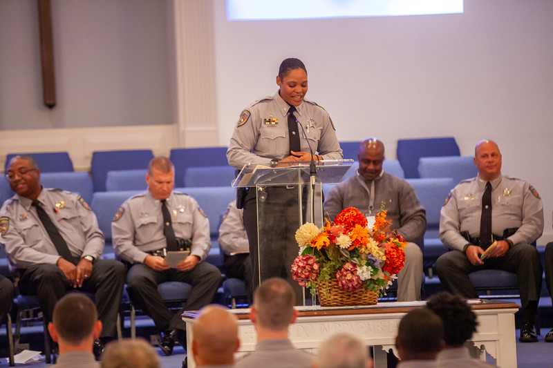 My Pro Photographer Durham Sheriff Graduation 111519-45.JPG