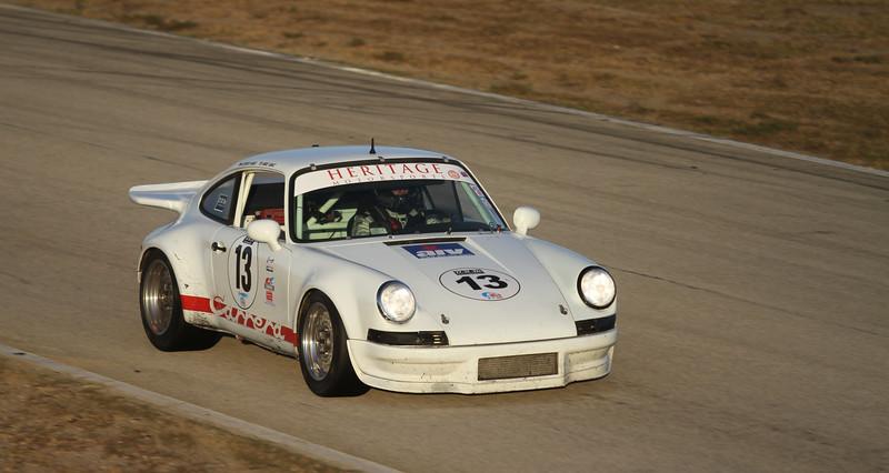 Seb-HSR_3064-#13-Porsche.jpg