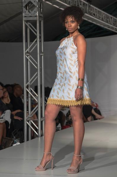 FLL Fashion wk day 1 (62 of 134).jpg
