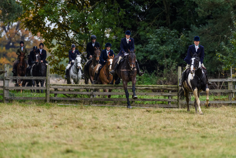Fitzwilliam Opening meet Nov 2019-298-192.jpg