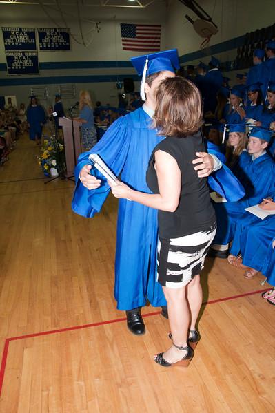 20120615-Connor Graduation-066.jpg