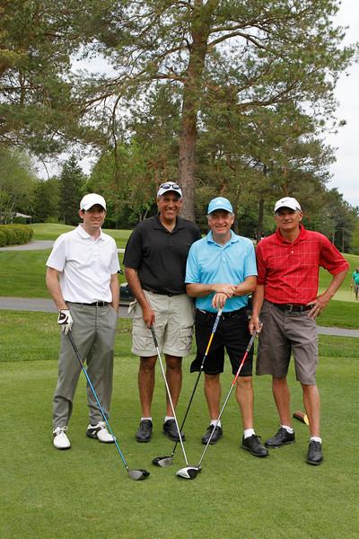 Moisson Montreal Annual Golf Tournament 2014 (218).jpg